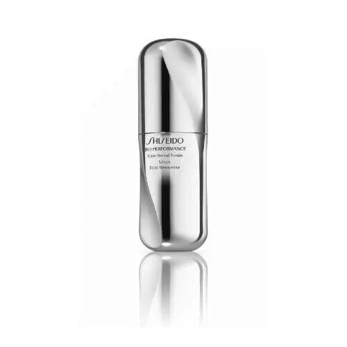 Shiseido BIO-PERFORMANCE Glow Revival Serum