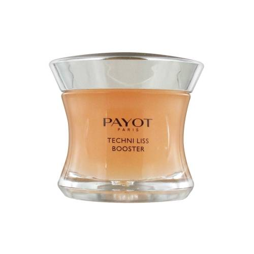 Payot TECHNI LISS BOOSTER Gel lissant Repulpant à l'Acide Hyaluronique