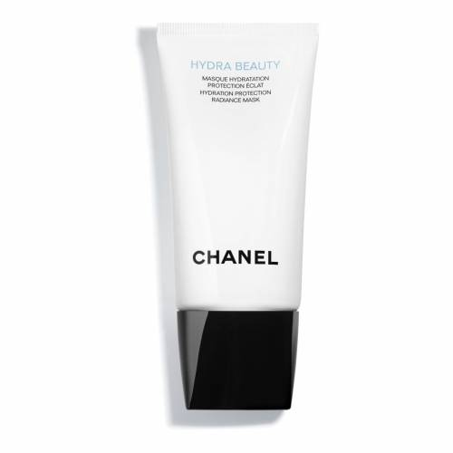 Chanel HYDRA BEAUTY Masque Hydra...