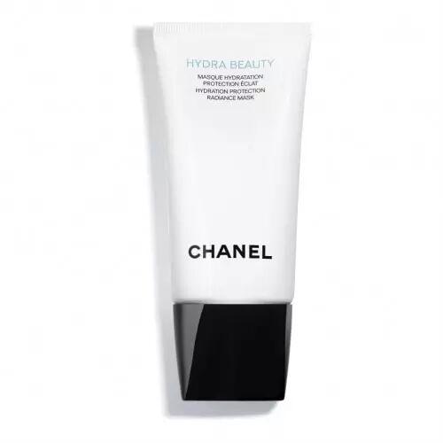 Chanel HYDRA BEAUTY Masque Hydratation Protection Éclat