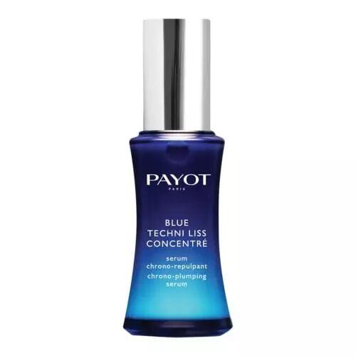 Payot BLUE TECHNI LISS CONCENTRÉ Flacon Pompe