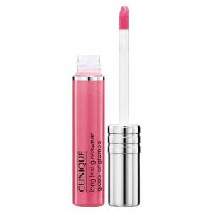 Clinique LONG LAST GLOSSWEAR Gloss Longtemps KISSFIT