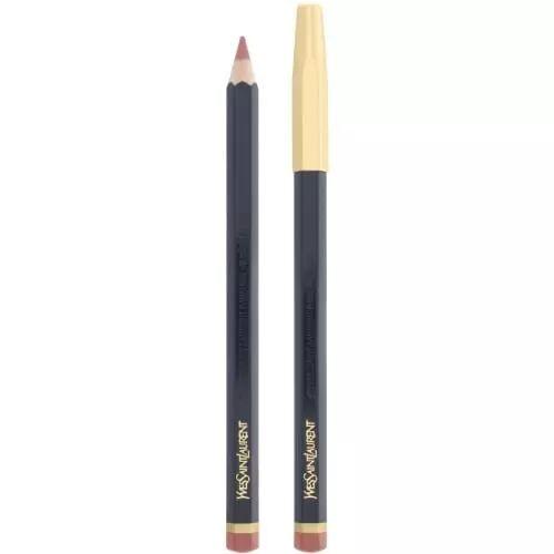 Yves Saint Laurent DESSIN DES LÈVRES Crayon à Lèvres 17 ROSE