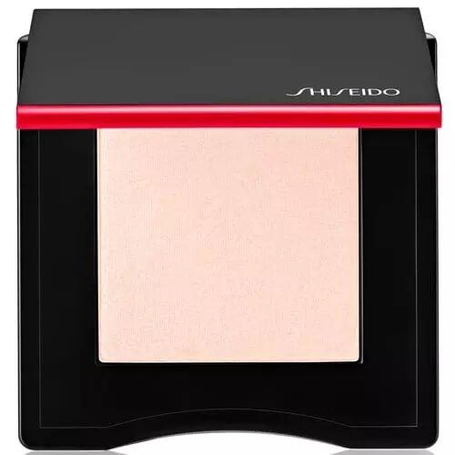 Shiseido BLUSH INNERGLOW POWDER Fard à Joues Poudre 1 Inner Light