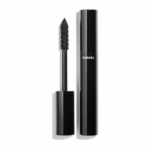 Chanel LE VOLUME ULTRA-NOIR DE CHANEL Mascara 90 NOIR INTENSE