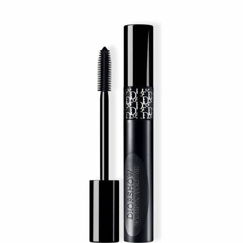 Christian Dior DIORSHOW PUMP 'N' VOLUME HD Mascara Squeezable* Volume XXL immédiat
