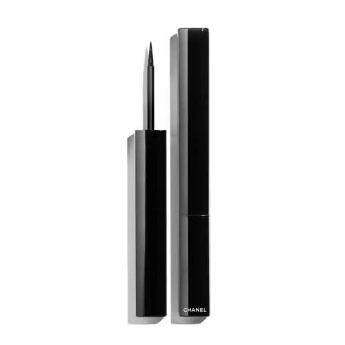 Chanel LE LINER DE CHANEL Eye-liner liquide haute précision, longue tenue et waterproof NOIR PROFOND