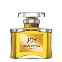 Jean Patou JOY Eau de Toilette Vaporisateur <br /><b>121.40 EUR</b> Parfumdo