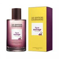 Laurence Dumont FIGUE SAUVAGE Eau de Parfum Vaporisateur <br /><b>28.62 EUR</b> Parfumdo