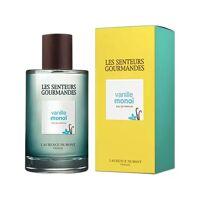 Laurence Dumont VANILLE / MONOÏ Eau de Parfum Vaporisateur <br /><b>28.62 EUR</b> Parfumdo