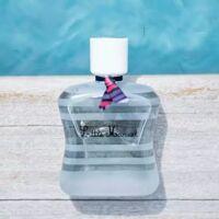 Little marcel PURPLE LOVE Eau de Parfum Vaporisateur <br /><b>28.68 EUR</b> Parfumdo