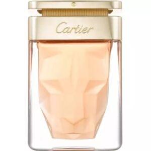 Cartier LA PANTHÈRE Eau de Parfum Vaporisateur