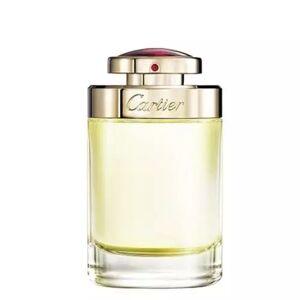 Cartier BAISER FOU Eau de Parfum Vaporisateur