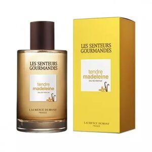 Laurence Dumont TENDRE MADELEINE Eau de Parfum Vaporisateur