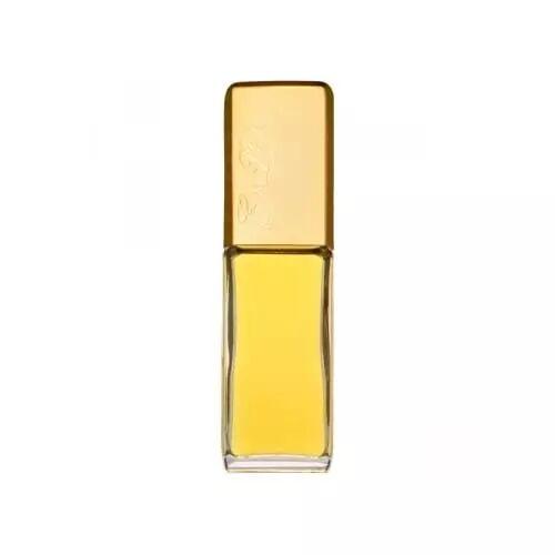 Estée Lauder PRIVATE COLLECTION Eau de Parfum Vaporisateur