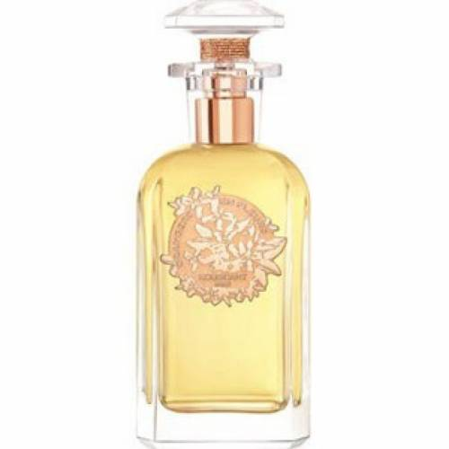 Houbigant ORANGERS EN FLEURS Eau de Parfum Vaporisateur
