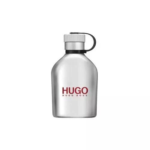 Boss HUGO ICED Eau de Toilette Vaporisateur
