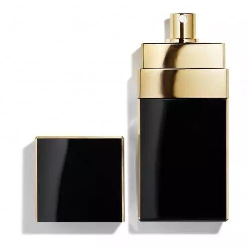 Chanel COCO Eau de parfum recharge