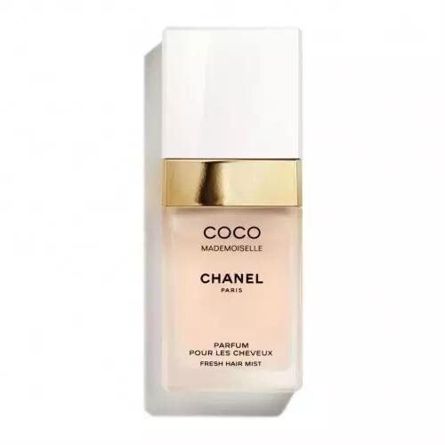Chanel COCO MADEMOISELLE Parfum Pour Les Cheveux
