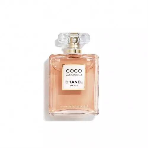 Chanel COCO MADEMOISELLE Eau de Parfum Intense Vaporisateur