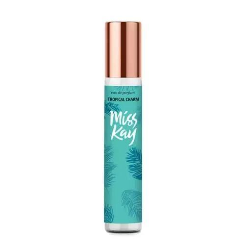 Miss Kay TROPICAL CHARM Eau de Parfum Vaporisateur