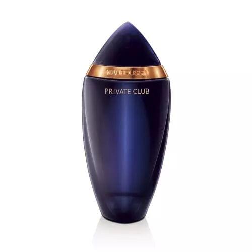 Mauboussin PRIVATE CLUB Eau de Parfum Vaporisateur