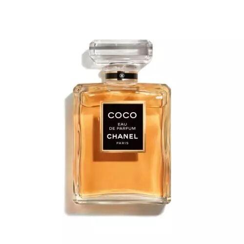Chanel COCO Eau de Parfum Vaporisateur