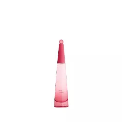 Issey Miyake L'EAU D'ISSEY ROSE & ROSE Eau de Parfum Vaporisateur