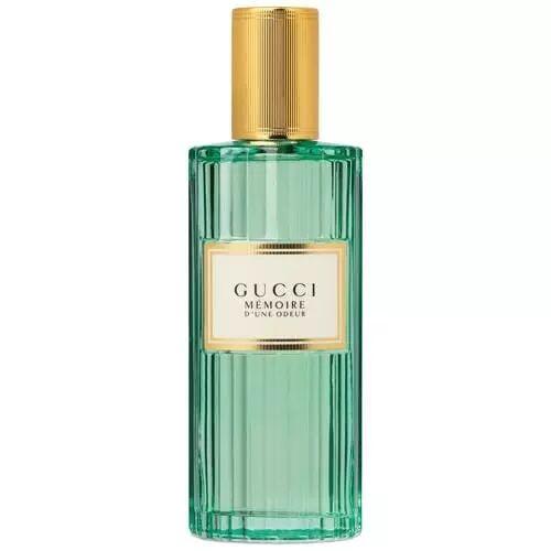 Gucci MÉMOIRE D'UNE ODEUR Eau de Parfum Vaporisateur