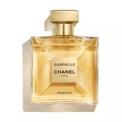 Chanel GABRIELLE CHANEL Essence d'Eau de Parfum Vaporisateur