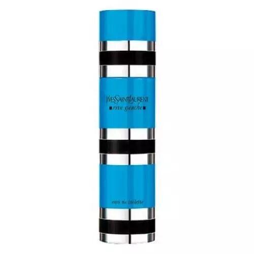 Yves Saint Laurent RIVE GAUCHE Eau de Toilette Vaporisateur