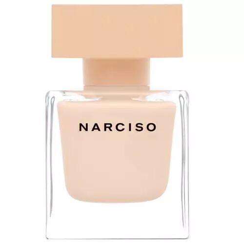 Rodriguez NARCISO Eau de Parfum Poudrée Vaporisateur