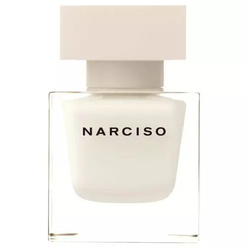 Rodriguez NARCISO Eau de Parfum Vaporisateur