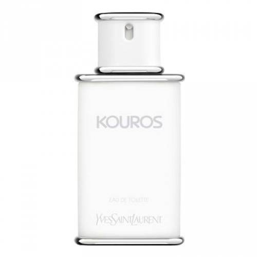 Yves Saint Laurent KOUROS Eau de Toilette Vaporisateur