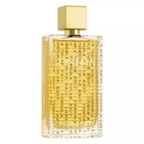 Yves Saint Laurent CINEMA Eau de Parfum Vaporisateur