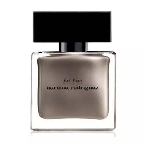 Rodriguez FOR HIM Eau de Parfum Vaporisateur