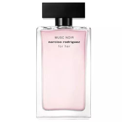 Rodriguez FOR HER MUSC NOIR Eau de Parfum