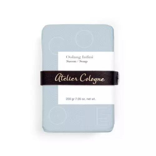 Atelier Cologne OOLANG INFINI Savon Parfumé