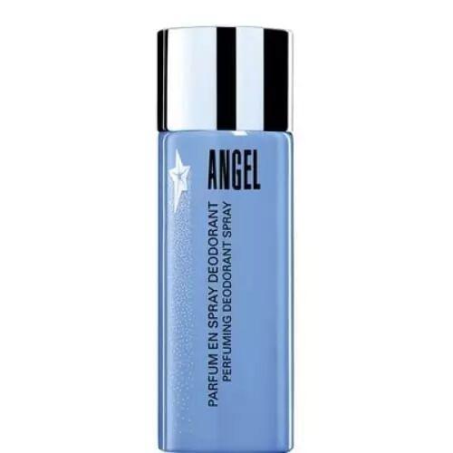 Mugler ANGEL Parfum en Spray Déodorant