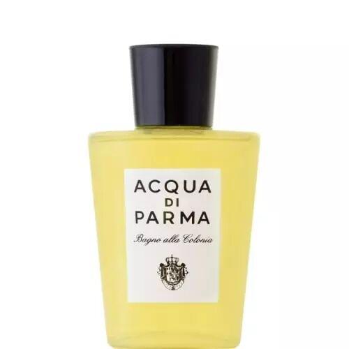 Acqua Di Parma COLONIA Gel Bain et Douche