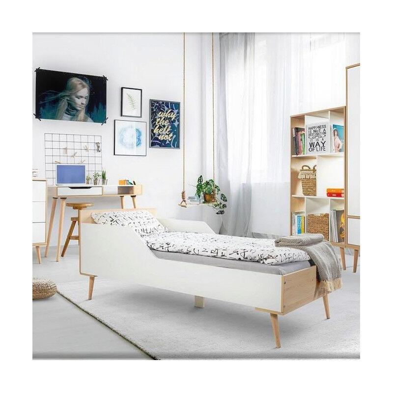 Chambre enfant complète scandinave Sofie -