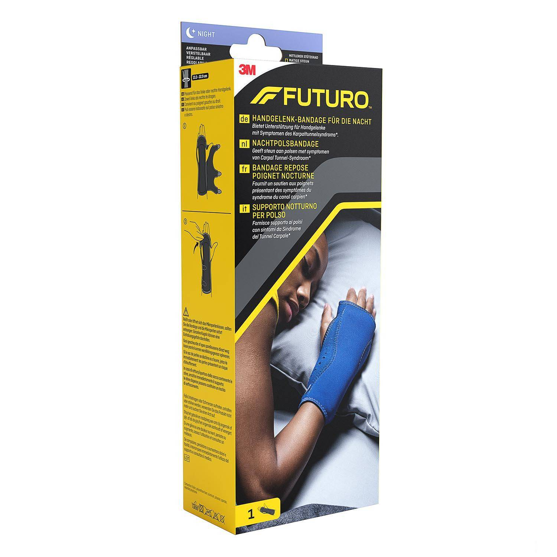 Futuro Bandage Repose Poignet Nocturne 48462