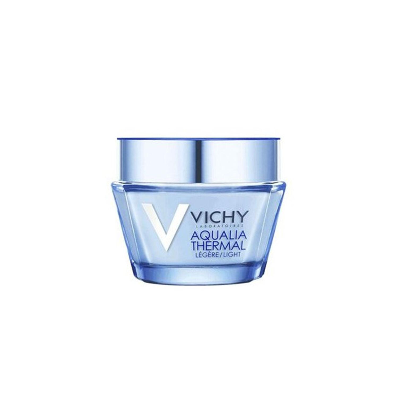 Vichy Aqualia Crème Light 50 ml