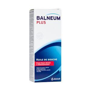 Balneum Hermal Plus Huile De Douche 200ml