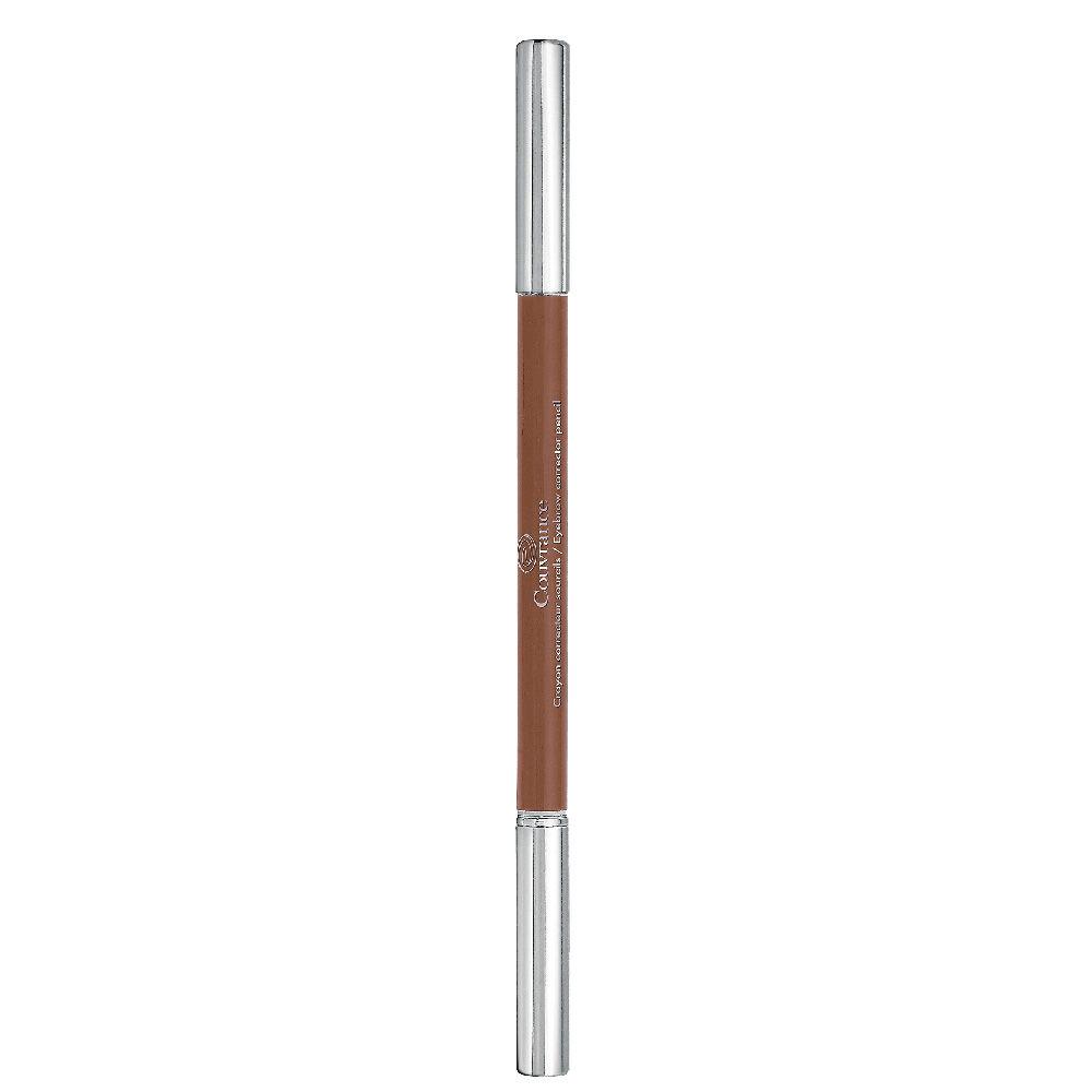 Avene Couvrance Crayon Correcteur Sourcil Blond 1,45 g