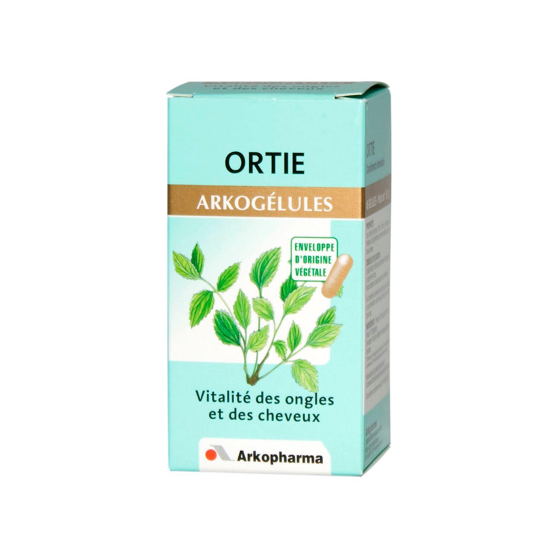 Arko Ortie 45 Gélules