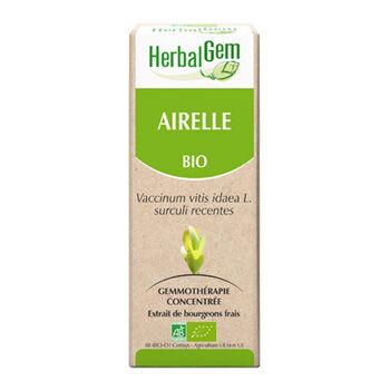Herbalgem Airelle 50 ml