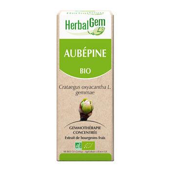 Herbalgem Aubepine 50 ml