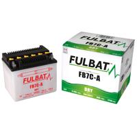YAMAHA batterie moto pour  YAMAHA 125 TW 125 TW 125 (1999-2001) <br /><b>28.50 EUR</b> Pilesbatteries