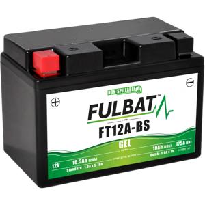 SUZUKI batterie moto pour  SUZUKI 125 AN 125 Burgman (1995-2008) - Publicité